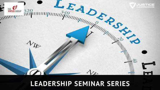 Leadership Seminar Series