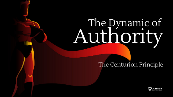 The Dynamic of Authority