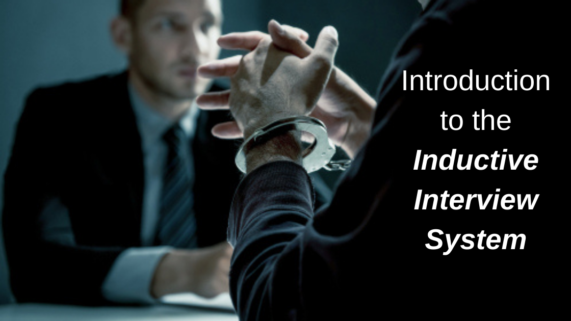 Inductive Interview Banner